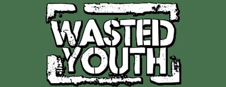 wasted-youth-504e31e6102cd
