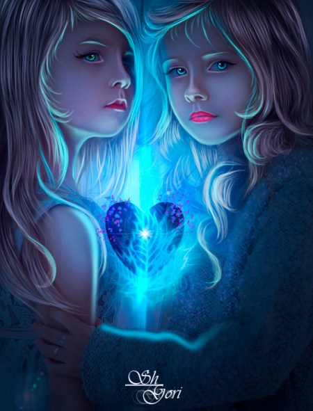 we_are_sharing_one_heart__by_gori89-d7ouj1c