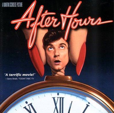 AfterHoursMartinScorsese-746980