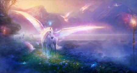 Beautiful-Dream-fantasy-26918133-1022-549