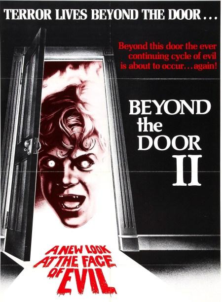 beyond_the_door_2_poster_02