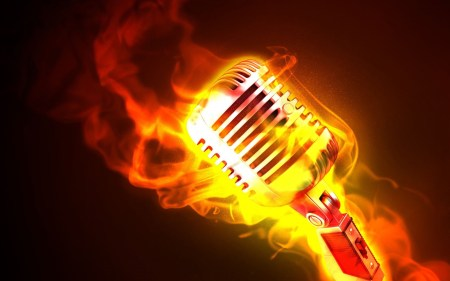 big_mic_on_fire-wide