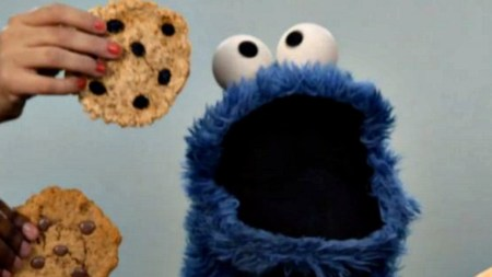 cookie-monster-stars-in-sesame-street-call-me-maybe-parody-68015484241