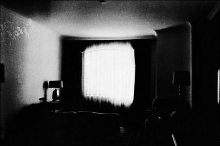 crimson_quill_shadows (5)