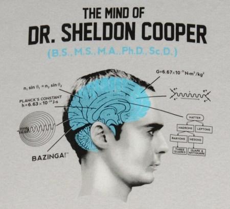 Dr_Sheldon_Cooper_Mind_Logo
