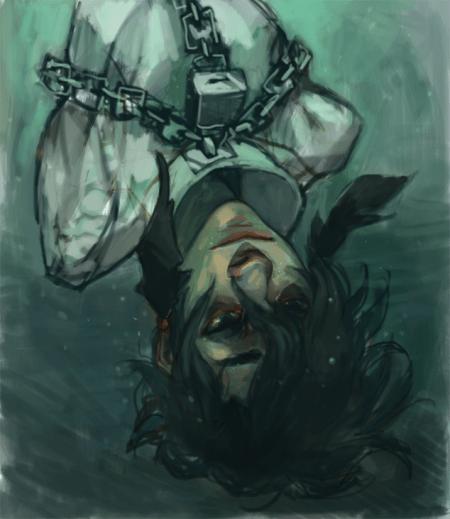 escape_artist_by_leerer_raum-d6quxk9