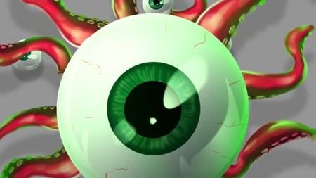 Giant_Eyeball-640x360