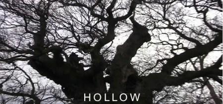 hollow1