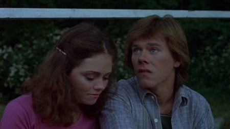 horror-debut-kevinbacon-1024x577