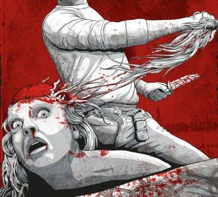 horror-movie-reviews-maniac-poster-maniac-2012-movie-review-jpeg-31089