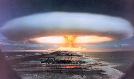 Hydrogen-Bomb-B