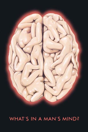 lgwiz01424+whats-in-a-mans-mind-sex-on-the-brain-poster