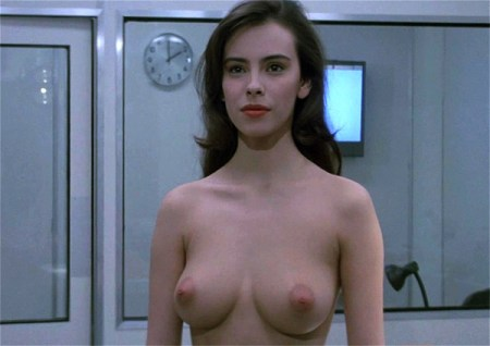 lifeforce 1985 mathilda may1