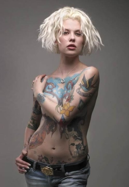 naked-and-tattooed