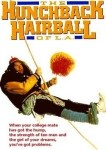 o_the-hunchback-hairball-of-l-a-1989-rare-dvd-3f91