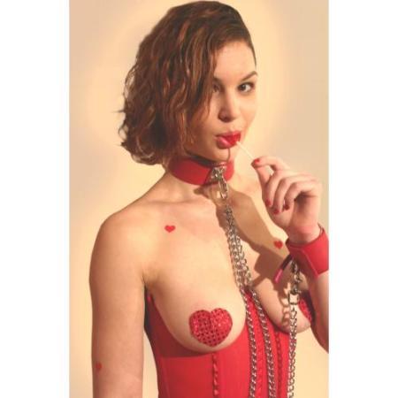 ontheedge3-erotic-photography-exhibition-12