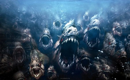 piranha_3d_wallpaper-1024x768