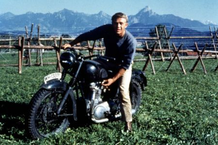 Steve-McQueen-The-Great-Escape-2022847.png