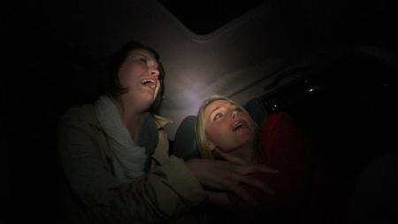 still-of-jessica-ellerby-and-emily-plumtree-in-hollow-(2011)-large-picture