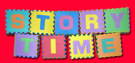 Story_Time_Logo