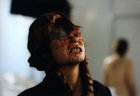 the-beyond-lucio-fulci