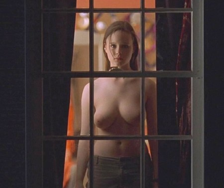 thora-birch-hot-photo