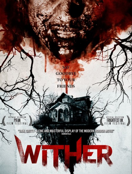 wither-review