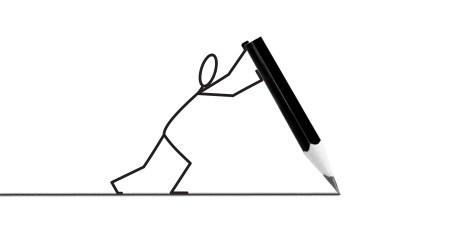wordpress.comdrawing-a-line