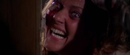 Zombie Blu-Ray 7