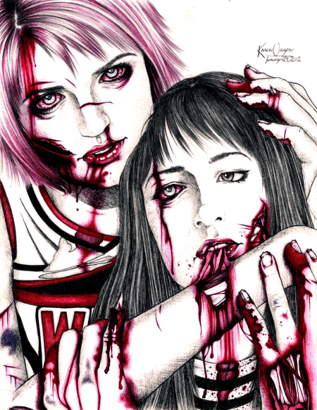 zombie_faberry_by_miserable_dreamer-d6c9yhf