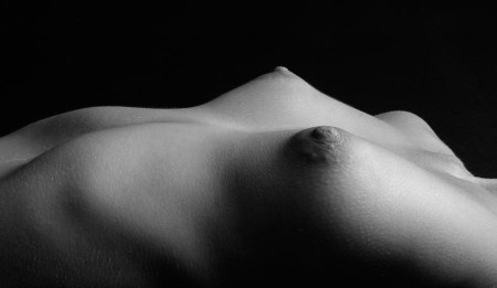 0275-black-white-photo-art-small-breast-landscape-chris-maher