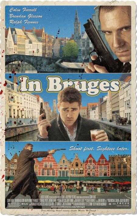 2008_In_Bruges
