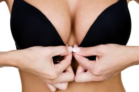 3-Breast