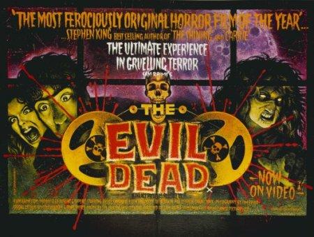 6251__x400_evil_dead_1_poster_02
