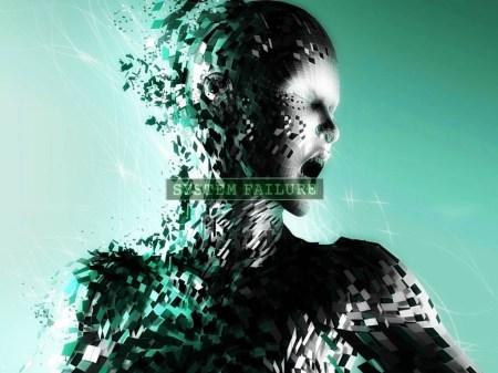 artworks-000030476947-4o9zb7-original