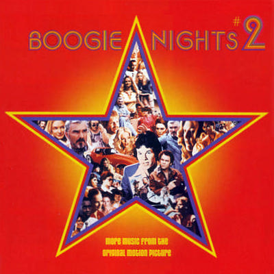 Boogie_nights_soundtrack_vol__2