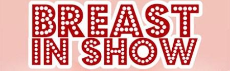 breastinshow