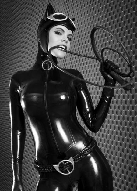 catwoman-sexy-cosplay
