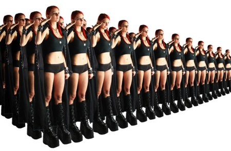 clones-army