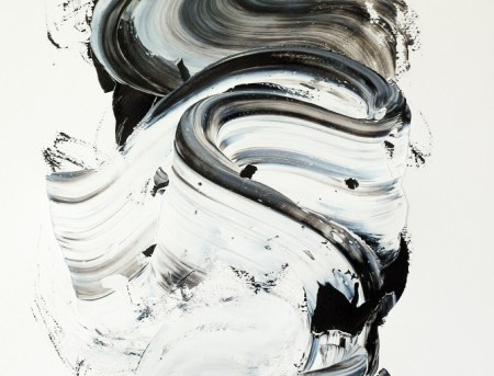 dance-acrylic-on-paper-tassia-bianchini