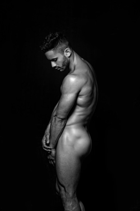 David-Ramirez-Homotography-Joan-Crisol-05