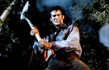 evil-dead-ii-1987-04-g