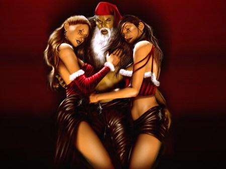 Evil_santa_and_his_hos