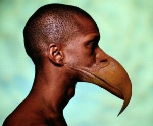 Funny-Man-with-Big-Nose
