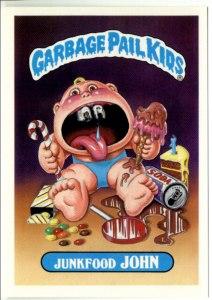 garbage-pail-kids-giant-5x7-junkfood-john-3784-MLM64824258_6266-F