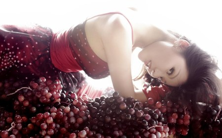 health-benefits-of-grapes-13