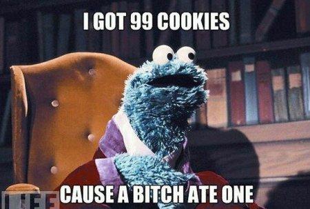 I+got+99+cookies....+I+don+t+care+if+it+s+repost_de5a29_4588178