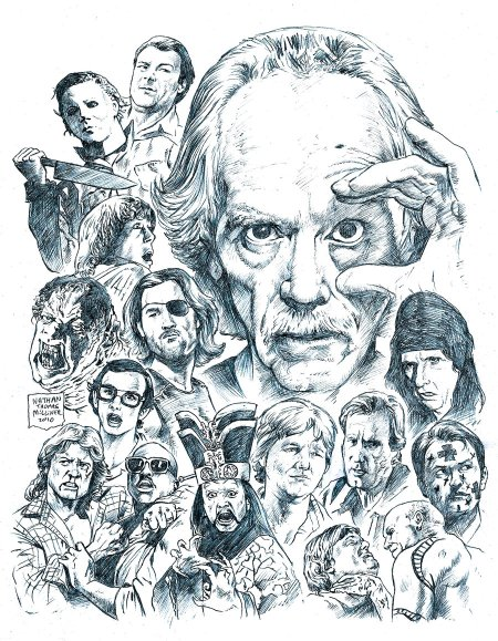 John-Carpenter-Drawing-in-the-mouth-of-madness-30006301-900-1158