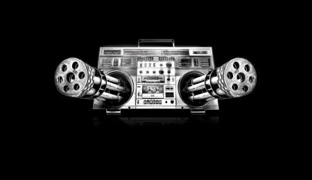 machine-gun-boombox-14597-1920x1200