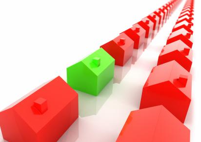 monopoly-row-houses
